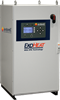EKOHEAT Induction Heating System -- 75/10