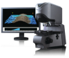 3D Laser Scanning Confocal Microscope -- VK-X Series