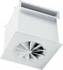 SPNH AIR SUPPLY CLEAN ROOM DIFFUSER