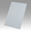 3M 405N Coated Silicon Carbide Sanding Sheet - 150 Grit - 4 1/2 in Width x 11 in Length - 24124 -- 051141-24124 - Image