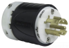 Locking Device Plug -- L2120-P - Image