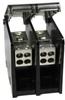 POWER DISTRIBUTION BLOCK -- BDBMHC113502
