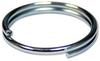 Basic Rings -- DR-12580B - Image