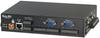 Relio R9-KT ARM9 Embedded RISC Computer QuickStart Kit -- R91001-KT