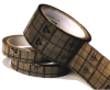 Conductive Grid Tape -- 1604-05 - Image