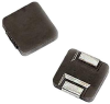 Fixed Inductors -- 283-MPI2010V1-R47-RDKR-ND -Image