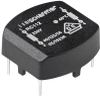 Common Mode Chokes -- 817-RC112-0.4-15M-ND -Image