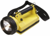 LiteBox Rechargeable Lantern -- ELS215