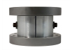 QMA117 Reaction Torque and Thrust Flange to Flange Sensor -- QSH01282
