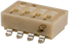 DIP Switches -- GH7238-ND -Image