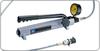 Hydraulic Pump 100 MPa -- 729124