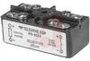 Relay;SSR;High Voltage;Cur-Rtg 5A;Ctrl-V 10DC;Vol-Rtg 250DC;Pnl-Mnt;Screw -- 70020730 - Image