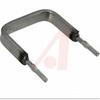 Resistor;Metal Element;Res 0.005 Ohms;Pwr-Rtg 3 W;Tol 1%;Thru-Hole;Curr-Sense -- 70061282 -- View Larger Image