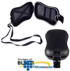 B&W; International XS-Case Small Durable Case -- 2-1000