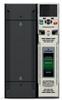 Unidrive M Series AC and Servo Drive -- M700-06400420