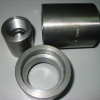Coupling Fitting -- LD 073 -- View Larger Image