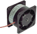 ETRI 400 Hz Axial Fan -- 82TL