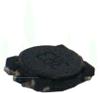 ISDU4011 Series -- View Larger Image