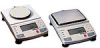 BALANCES - Portable, Navigator™, OHAUS®, With Internal Calibration, N12120, 210, 0.01, 3, 120 dia -- 1140866