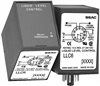Liquid Level-Cutoff 120VAC 10s fxd 10k 11-pin -- LLC6410F10M