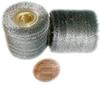 Wire Stripping Wheel -- AC1223 - Image