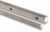 CP Rack - Stainless Steel -- KSURCPF - Image