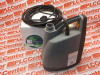 SUBMERSIBLE WATER PUMP 1.4A 230V 50HZ 290W 100LPM -- 202030006