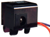 Photologic® Reflective Object Sensors -- OPB715Z - Image