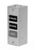 General Purpose Control Station -- 10250H5304