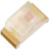 LED Indication - Discrete -- 754-2124-6-ND -Image