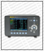 Power Analyzer -- N4K 3PP54I