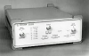 EMI Equipment -- 11960A -- View Larger Image