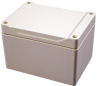 Boxes -- HM3501-ND -Image