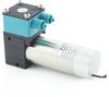 Mini Diaphragm Liquid Pump -- TF30B-C -- View Larger Image
