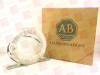 ALLEN BRADLEY 809S-CT4 ( CURRENT TRANSFORMER, TRIP CURRENT RANGE 100...1200A ) -Image