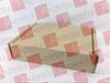 PFANNENBERG PF-66000 ( PANEL FAN 66000 SERIES ) -Image