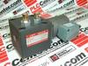 FUJI ELECTRIC LVS3-03G-A120D-TB ( SOLENOID VALVE 120VAC COIL ) -Image