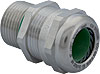 Cable Glands for Ex Hazardous Areas - Ex Hazardous Areas & Increased Safety Locations Strain Relief Fittings -- CD16MA-RX