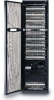 Data Center Uninterruptible Power Supply -- Symmetra® PX 80kW -Image