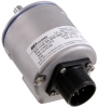 Encoders -- 1724-01002-7173-ND -- View Larger Image