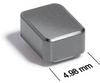1812FS (4532) Filter Inductors