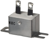 Chassis Mount Resistors -- 12M16-1-ND - Image