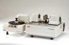 Laboratory Spectrometer -- FTLA2000-PH60