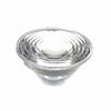 Optics - Lenses -- 1066-1026-ND - Image
