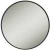 10X Magnification Spot Mirror -- FC10