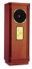 Cabinet Speaker -- Kensington SE