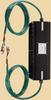 Trailer Electrical Interfaces -- UTC 2412GD