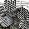 Galvanized Pipe -- LD-001-PP6
