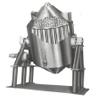PK Tubular Vacuum Dryers (TVD) - Image