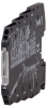 DC Low Voltage Converter -- DSCP65